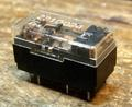 Fujitsu small signal relay replacement for relay in Sansui AU-X1