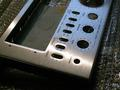 RARE! NOS Faceplate for Sansui receiver G9000!